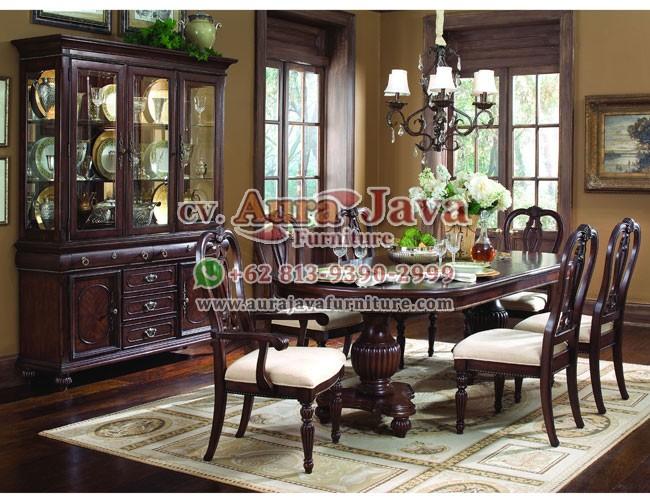 indonesia-mahogany-furniture-store-catalogue-dressing-table-aura-java-jepara_041