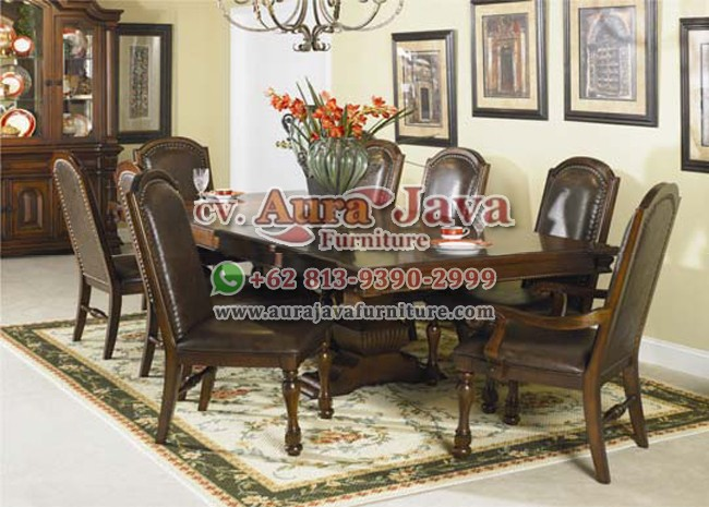 indonesia-mahogany-furniture-store-catalogue-dressing-table-aura-java-jepara_044