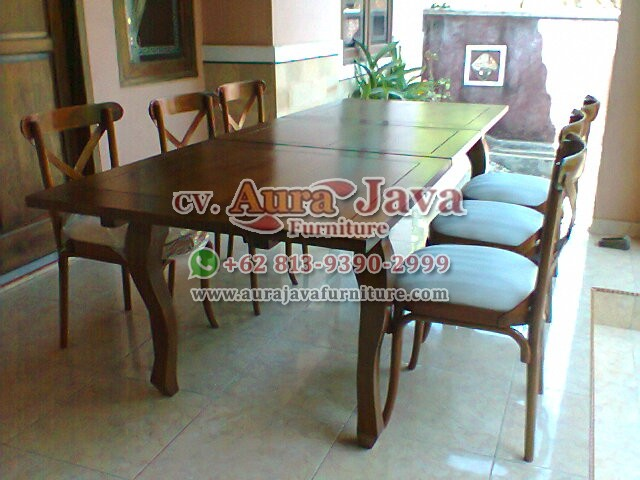 indonesia-mahogany-furniture-store-catalogue-dressing-table-aura-java-jepara_058
