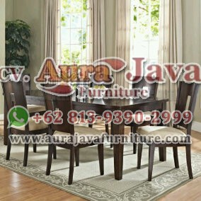 indonesia-mahogany-furniture-store-catalogue-dressing-table-aura-java-jepara_067