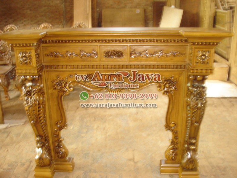 indonesia-mahogany-furniture-store-catalogue-fire-place-aura-java-jepara_002