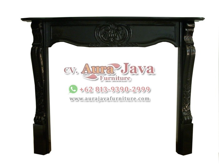 indonesia-mahogany-furniture-store-catalogue-fire-place-aura-java-jepara_003