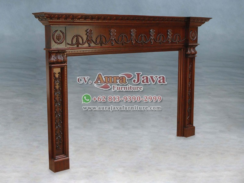 indonesia-mahogany-furniture-store-catalogue-fire-place-aura-java-jepara_004