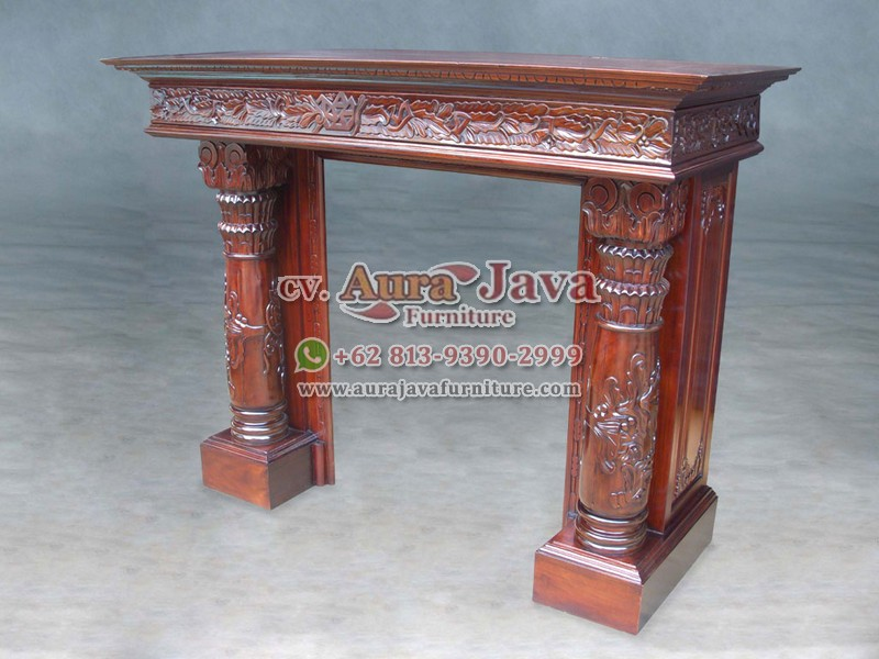 indonesia-mahogany-furniture-store-catalogue-fire-place-aura-java-jepara_006