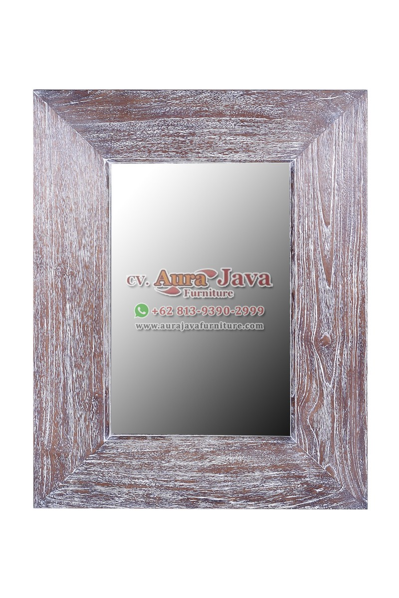 indonesia-mahogany-furniture-store-catalogue-mirrored-aura-java-jepara_003