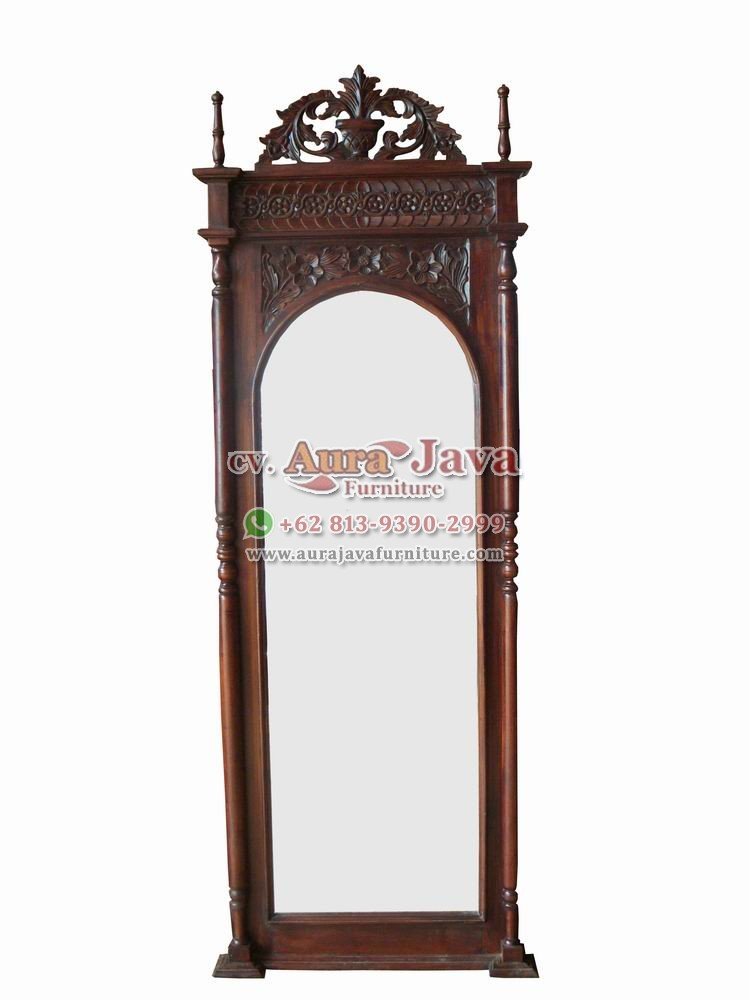 indonesia-mahogany-furniture-store-catalogue-mirrored-aura-java-jepara_013
