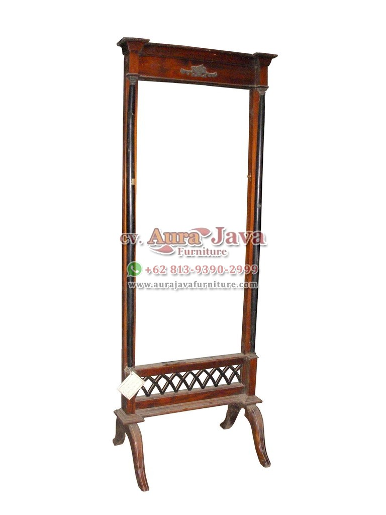indonesia-mahogany-furniture-store-catalogue-mirrored-aura-java-jepara_014