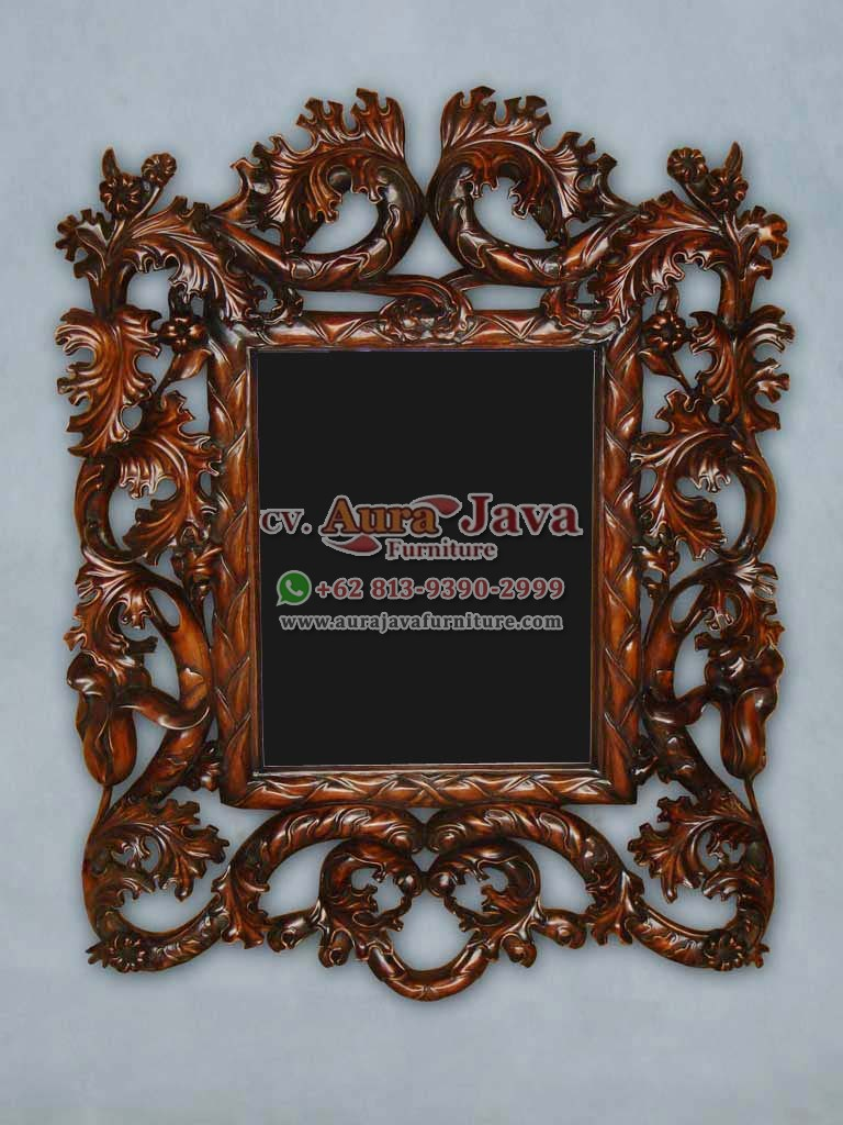 indonesia-mahogany-furniture-store-catalogue-mirrored-aura-java-jepara_019