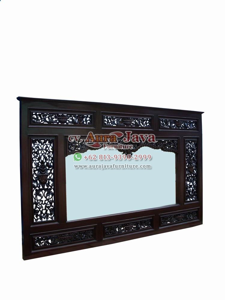 indonesia-mahogany-furniture-store-catalogue-mirrored-aura-java-jepara_020