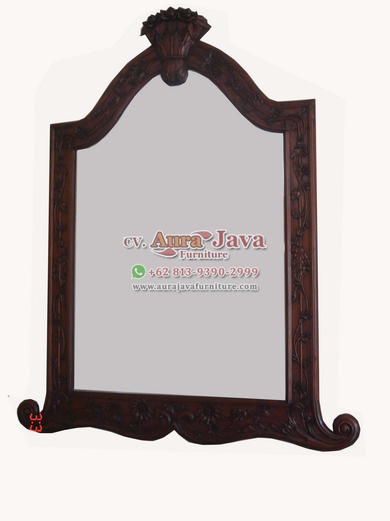indonesia-mahogany-furniture-store-catalogue-mirrored-aura-java-jepara_024