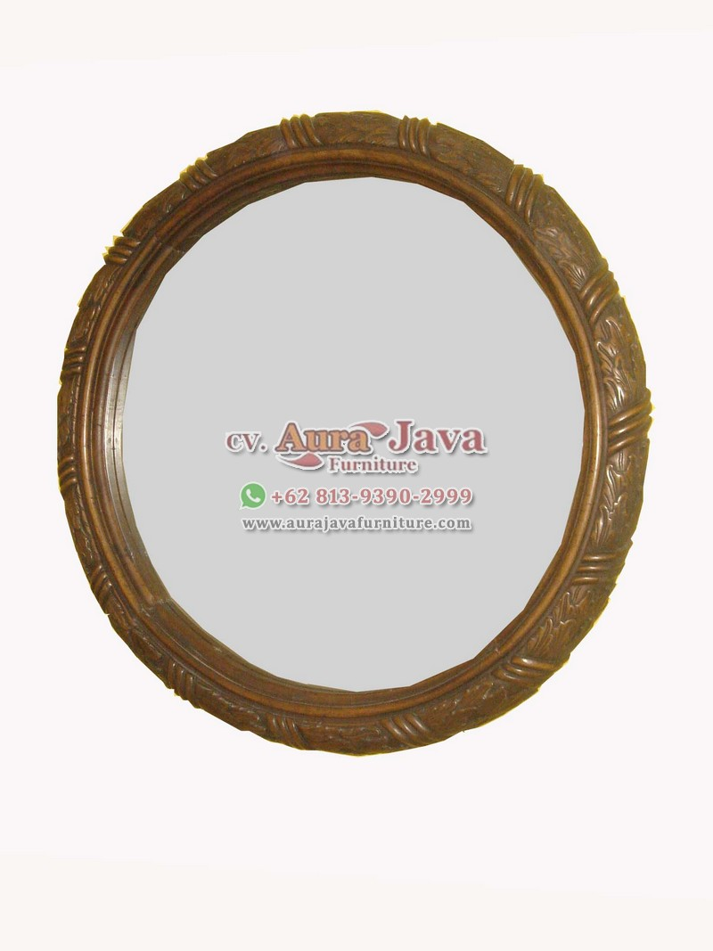 indonesia-mahogany-furniture-store-catalogue-mirrored-aura-java-jepara_025