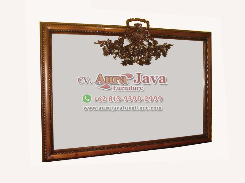 indonesia-mahogany-furniture-store-catalogue-mirrored-aura-java-jepara_026