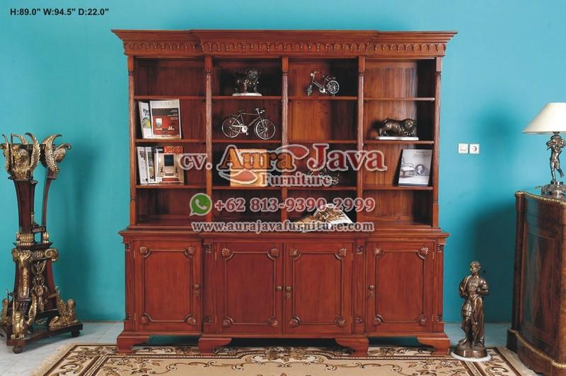 indonesia-mahogany-furniture-store-catalogue-open-book-case-aura-java-jepara_002