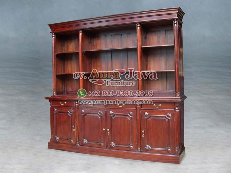 indonesia-mahogany-furniture-store-catalogue-open-book-case-aura-java-jepara_004