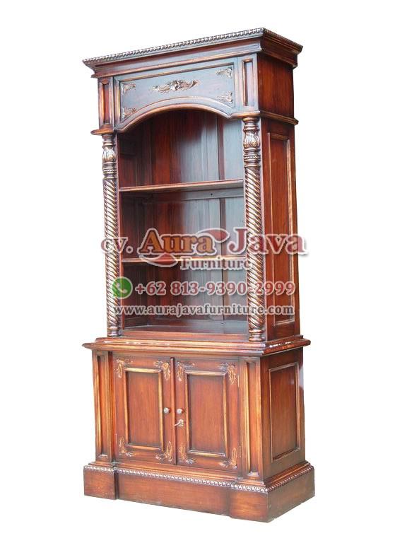 indonesia-mahogany-furniture-store-catalogue-open-book-case-aura-java-jepara_006