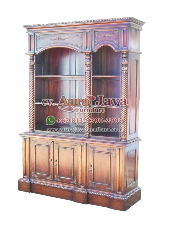 indonesia-mahogany-furniture-store-catalogue-open-book-case-aura-java-jepara_007