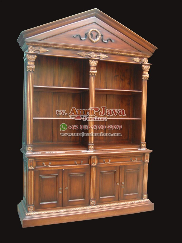 indonesia-mahogany-furniture-store-catalogue-open-book-case-aura-java-jepara_009