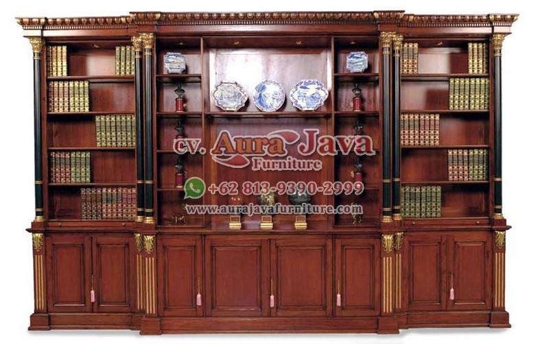 indonesia-mahogany-furniture-store-catalogue-open-book-case-aura-java-jepara_014