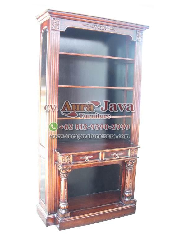 indonesia-mahogany-furniture-store-catalogue-open-book-case-aura-java-jepara_015