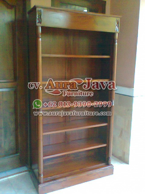 indonesia-mahogany-furniture-store-catalogue-open-book-case-aura-java-jepara_016