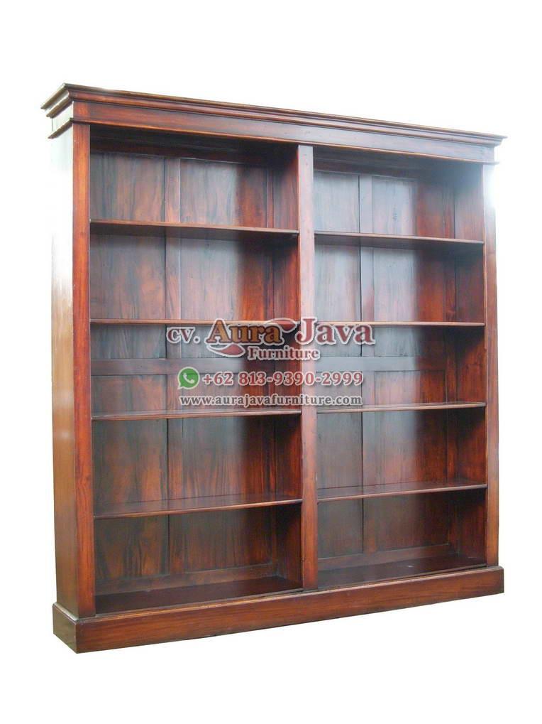 indonesia-mahogany-furniture-store-catalogue-open-book-case-aura-java-jepara_018
