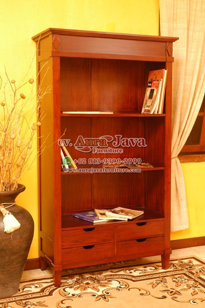 indonesia-mahogany-furniture-store-catalogue-open-book-case-aura-java-jepara_019