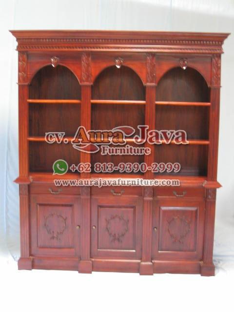 indonesia-mahogany-furniture-store-catalogue-open-book-case-aura-java-jepara_020