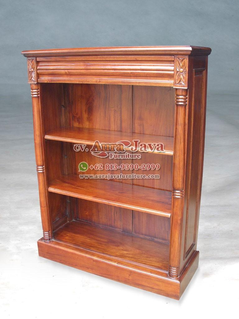 indonesia-mahogany-furniture-store-catalogue-open-book-case-aura-java-jepara_022