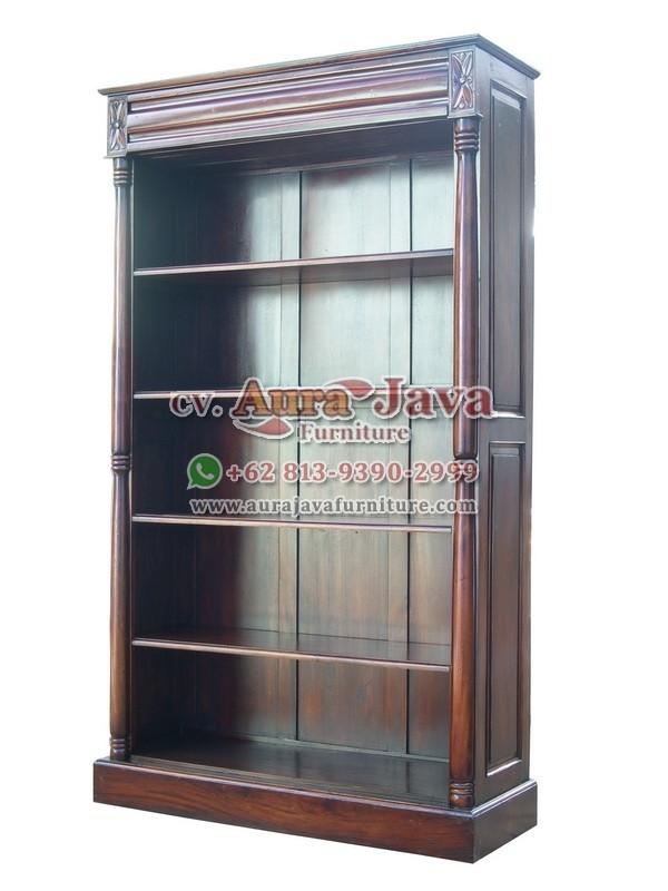 indonesia-mahogany-furniture-store-catalogue-open-book-case-aura-java-jepara_024