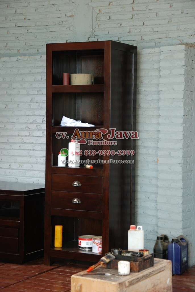 indonesia-mahogany-furniture-store-catalogue-open-book-case-aura-java-jepara_027