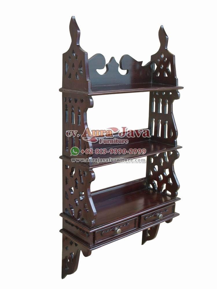 indonesia-mahogany-furniture-store-catalogue-open-book-case-aura-java-jepara_031