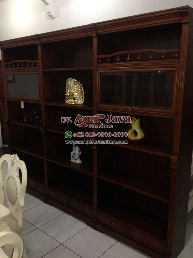 indonesia-mahogany-furniture-store-catalogue-open-book-case-aura-java-jepara_032