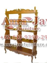 indonesia-mahogany-furniture-store-catalogue-open-book-case-aura-java-jepara_034