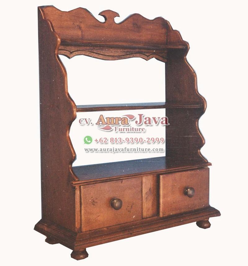 indonesia-mahogany-furniture-store-catalogue-open-book-case-aura-java-jepara_037