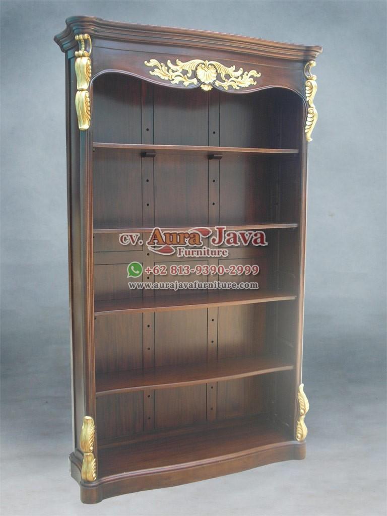 indonesia-mahogany-furniture-store-catalogue-open-book-case-aura-java-jepara_039