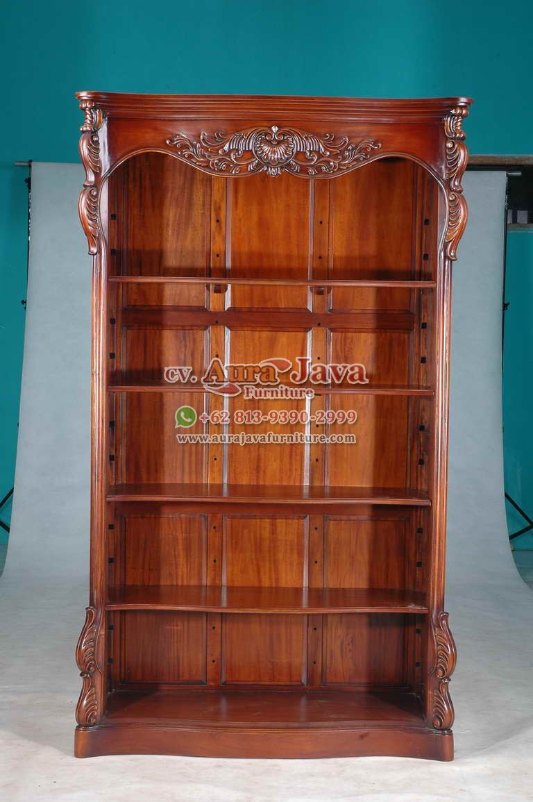indonesia-mahogany-furniture-store-catalogue-open-book-case-aura-java-jepara_040