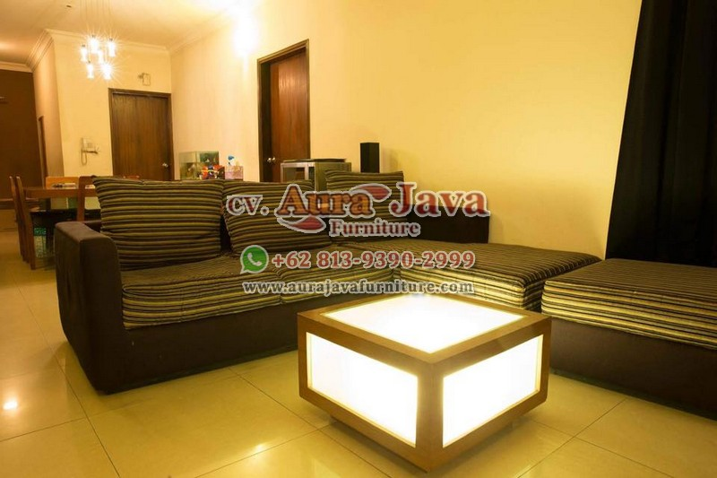 indonesia-mahogany-furniture-store-catalogue-set-sofa-aura-java-jepara_003