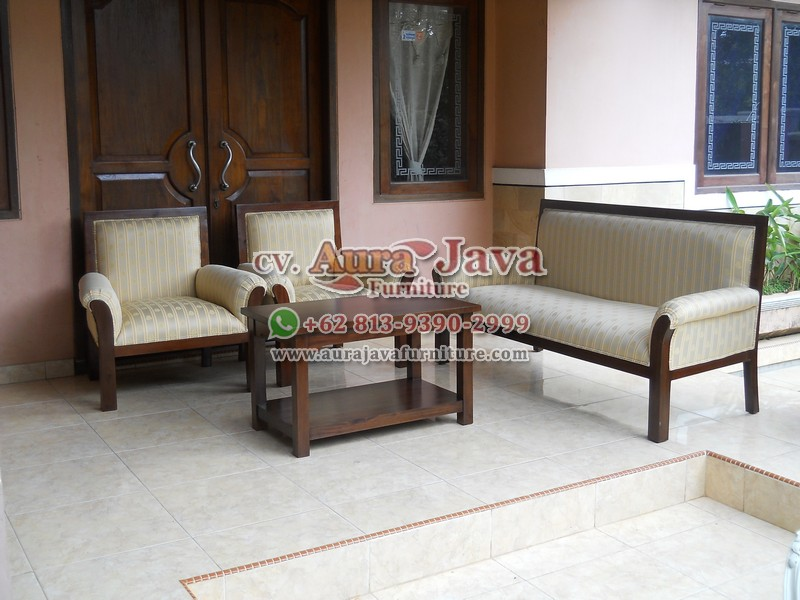indonesia-mahogany-furniture-store-catalogue-set-sofa-aura-java-jepara_004