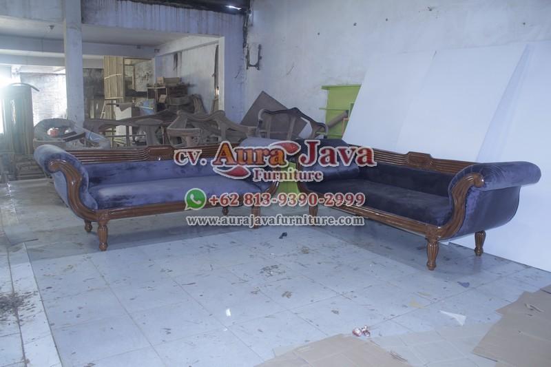 indonesia-mahogany-furniture-store-catalogue-sofa-aura-java-jepara_001