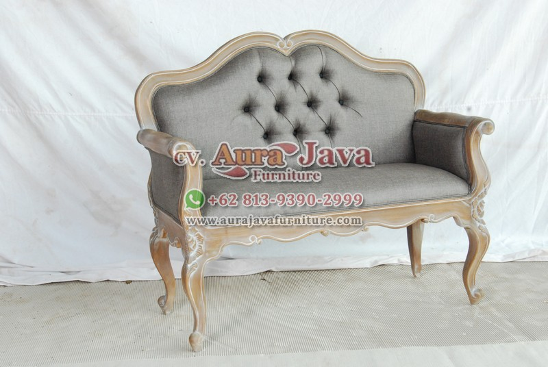 indonesia-mahogany-furniture-store-catalogue-sofa-aura-java-jepara_002