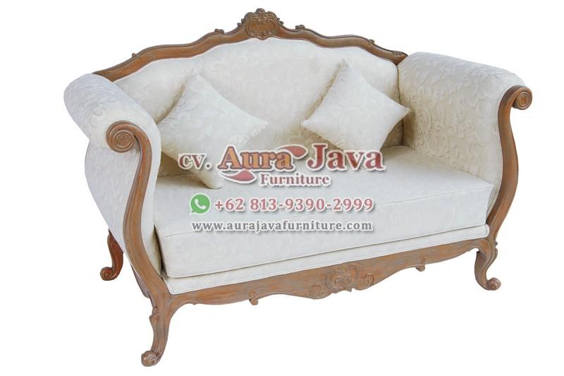 indonesia-mahogany-furniture-store-catalogue-sofa-aura-java-jepara_003