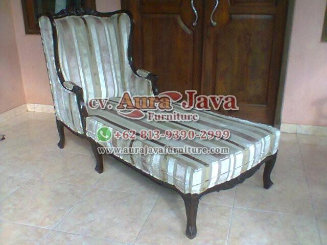 indonesia-mahogany-furniture-store-catalogue-sofa-aura-java-jepara_004