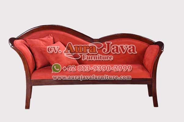 indonesia-mahogany-furniture-store-catalogue-sofa-aura-java-jepara_005