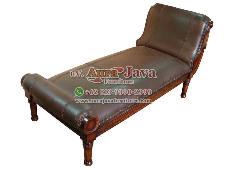 indonesia-mahogany-furniture-store-catalogue-sofa-aura-java-jepara_006