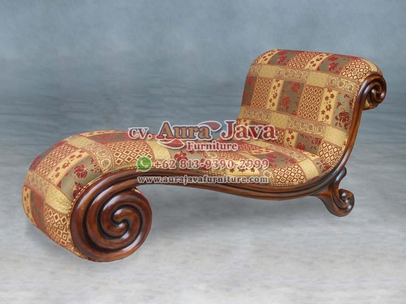 indonesia-mahogany-furniture-store-catalogue-sofa-aura-java-jepara_007