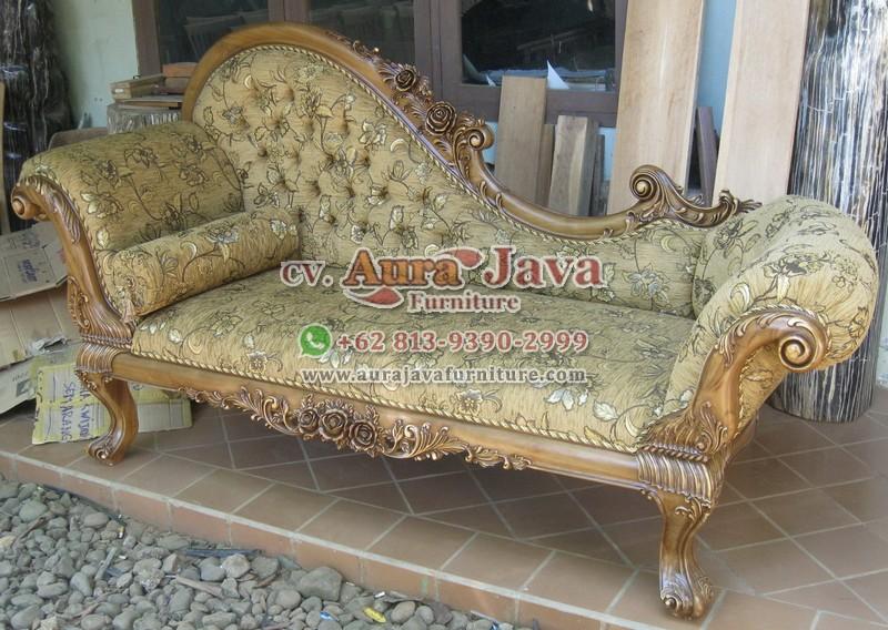 indonesia-mahogany-furniture-store-catalogue-sofa-aura-java-jepara_010