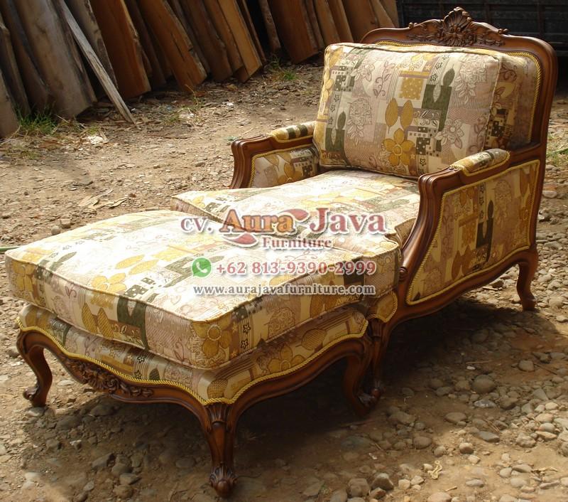 indonesia-mahogany-furniture-store-catalogue-sofa-aura-java-jepara_012