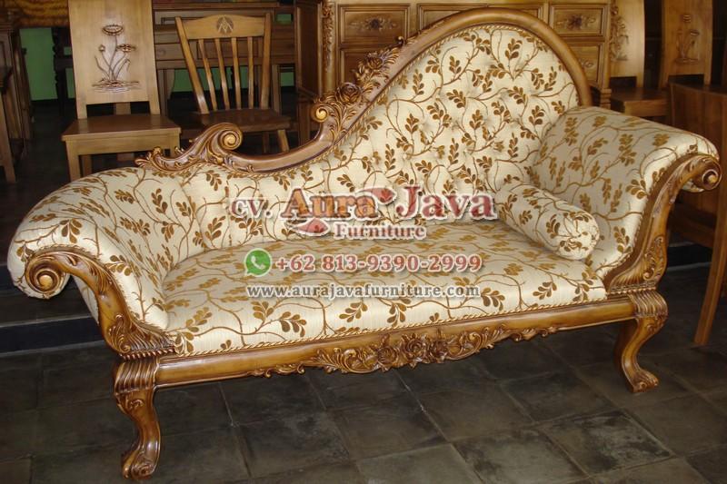 indonesia-mahogany-furniture-store-catalogue-sofa-aura-java-jepara_013