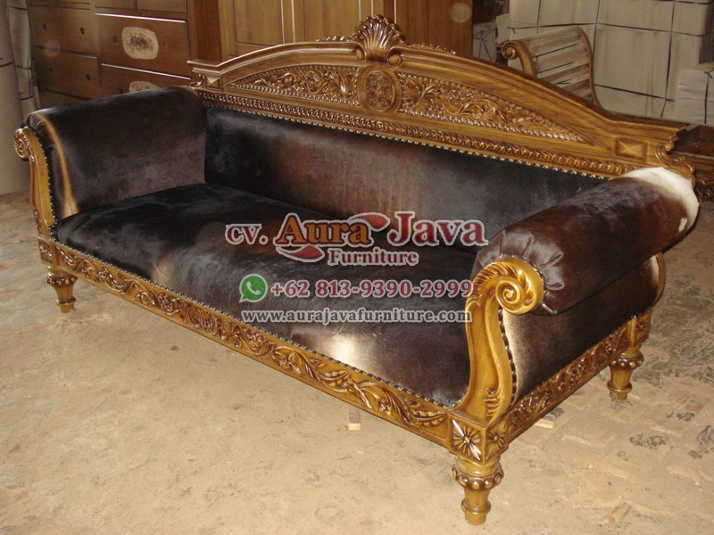 indonesia-mahogany-furniture-store-catalogue-sofa-aura-java-jepara_014