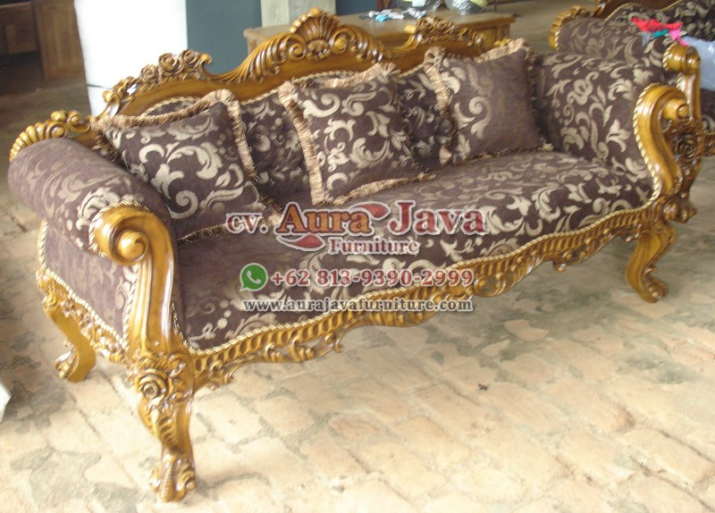 indonesia-mahogany-furniture-store-catalogue-sofa-aura-java-jepara_017